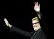 Kathleen Wynne Attack Ad Targets Her 'Expensive Record Of Failure' (AUDIO)