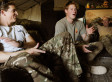 Prince Harry Describes Downtime In Afghanistan Consists of Beer, Candy & Video Games