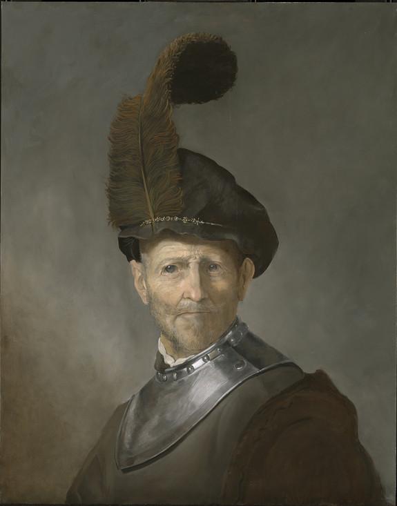 rembrandtog