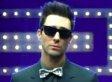 YOLO 'SNL' Digital Short Marks The Lonely Island's Return (VIDEO)