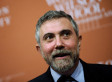 Krugman: 'Right-Wing Intellectuals And Politicians Live In A Bubble'