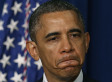 Obama Discusses Gun Control, Tells The New Republic 'We Do Skeet Shooting All The Time'