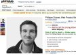 Philippe Dubost's Resume Is Pure Genius, Goes Totally Viral (PHOTO)