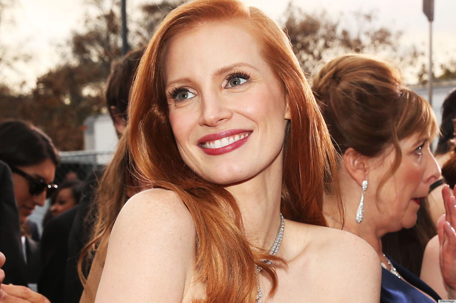 o-JESSICA-CHASTAIN-SAG-AWARDS-facebook.jpg (1536×1022)