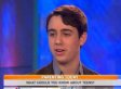 Parenting Teens Tips: Students Offer Parents Advice On Talking To Their Teenagers (VIDEO)
