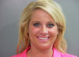 Sunny Cross, 'Catfish' Star, Arrested For DWI
