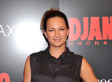 'Django Unchained' Script: Zoe Bell Explains What Happened To Her Mystery Character