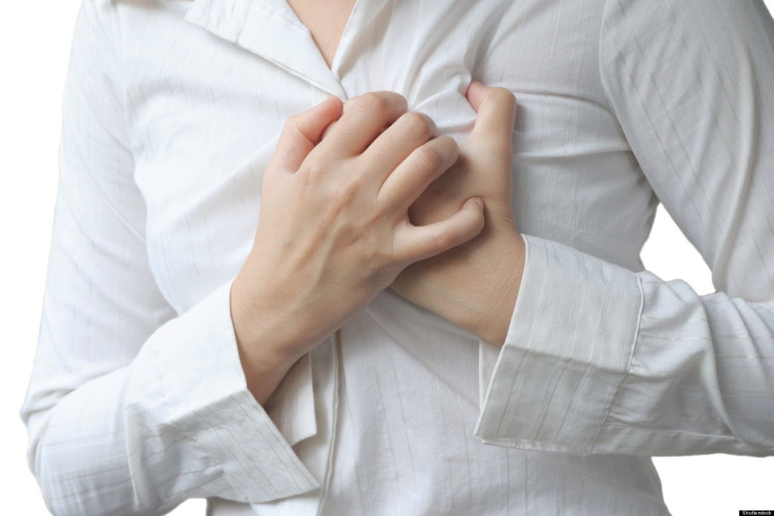 Heartburn Symptoms Early Pregnancy