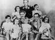 Step-Grandchildren Of Joseph Goebbels, Nazi Propaganda Minister, Are Billionaires: Report