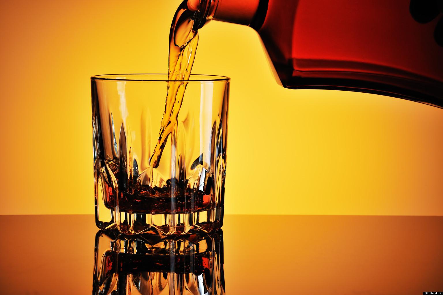 Как бросить пить фуросимид
