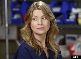 Will Meredith Lose Her Baby On 'Grey's Anatomy'?