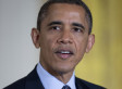 Obama Immigration Speech To Give More Details, Call For Swift Reform