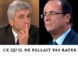 VIDÉO. François Hollande s'en va-t-en-guerre au Mali : Hervé Morin ne sait quand la France en reviendra