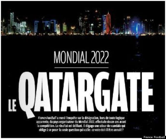 qatargate