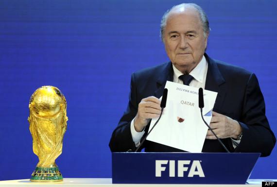 france football qatar