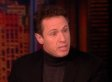 Chris Cuomo Moving To CNN To Host Morning Show; Soledad O'Brien's Role Unclear
