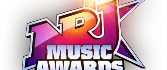 NRJ MUSIC AWARDS TWITTER