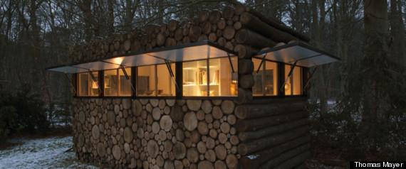 Oregistro.com = Cabane De Jardin Quebec ~ Idées de conception de ...