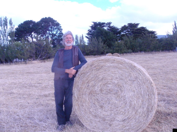 greg jefferys crop circle expert
