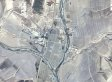 Google Maps North Korea: Prison Camps, Nuclear Complexes Pinpointed In New Images (PHOTOS)