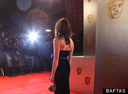 COMPETITION: Win Tickets To The BAFTAs!