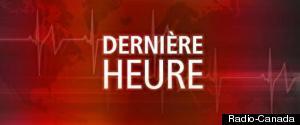 DERNIERE HEURE
