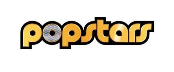 POPSTARS D8