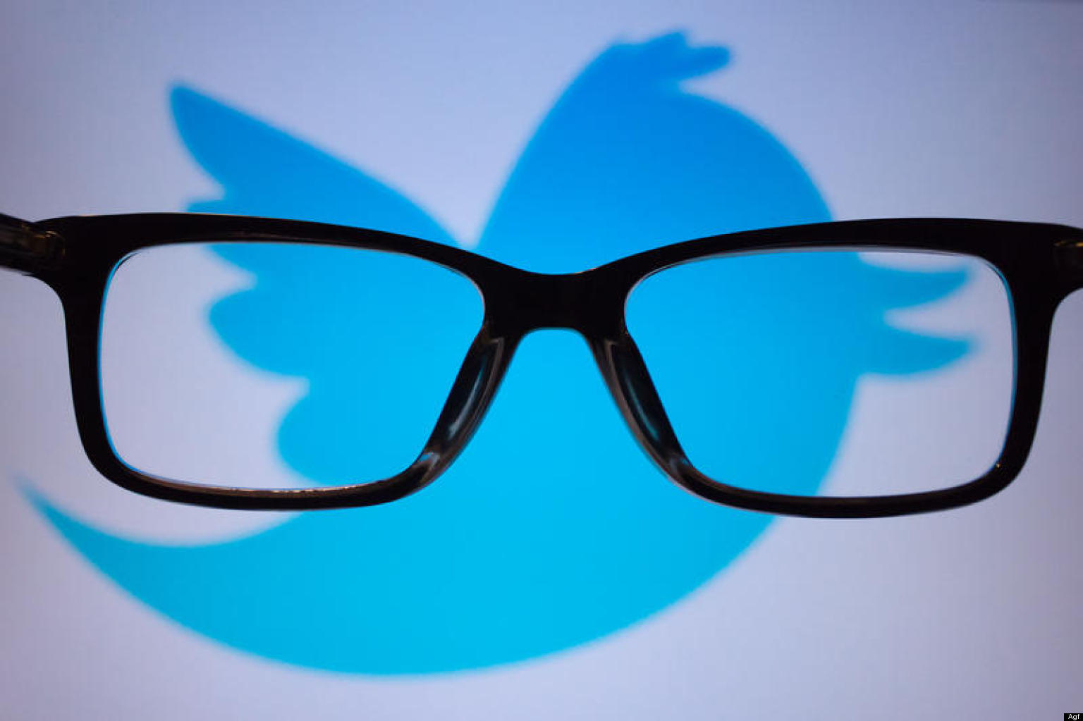 Twitter Search Gets Big Upgrade