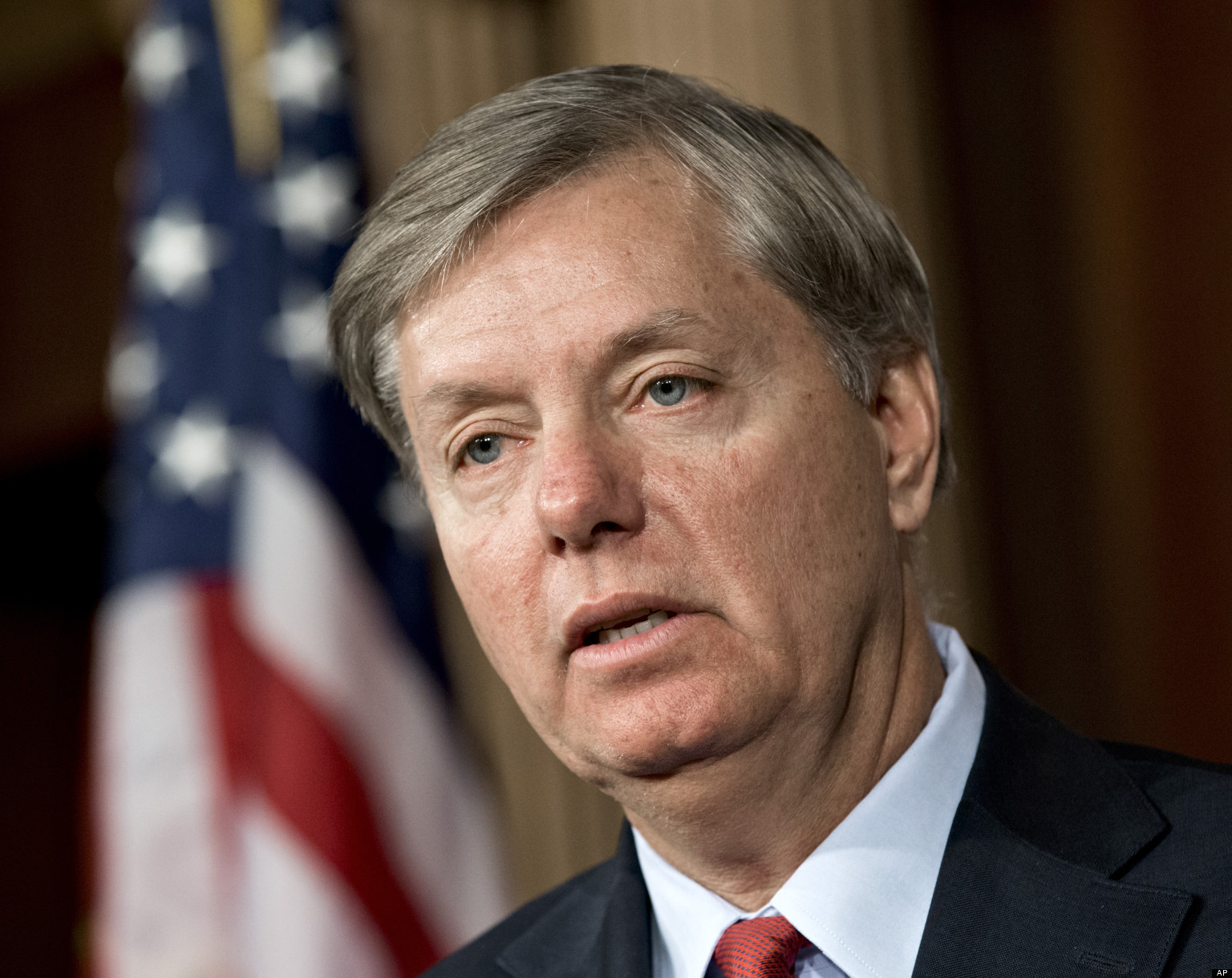 http://i.huffpost.com/gen/964479/thumbs/o-LINDSEY-GRAHAM-IMMIGRATION-facebook.jpg