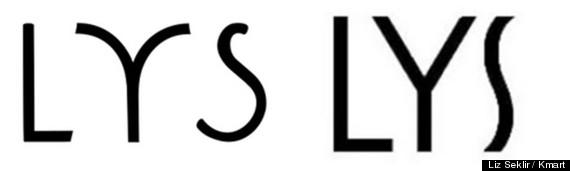 lys trademark