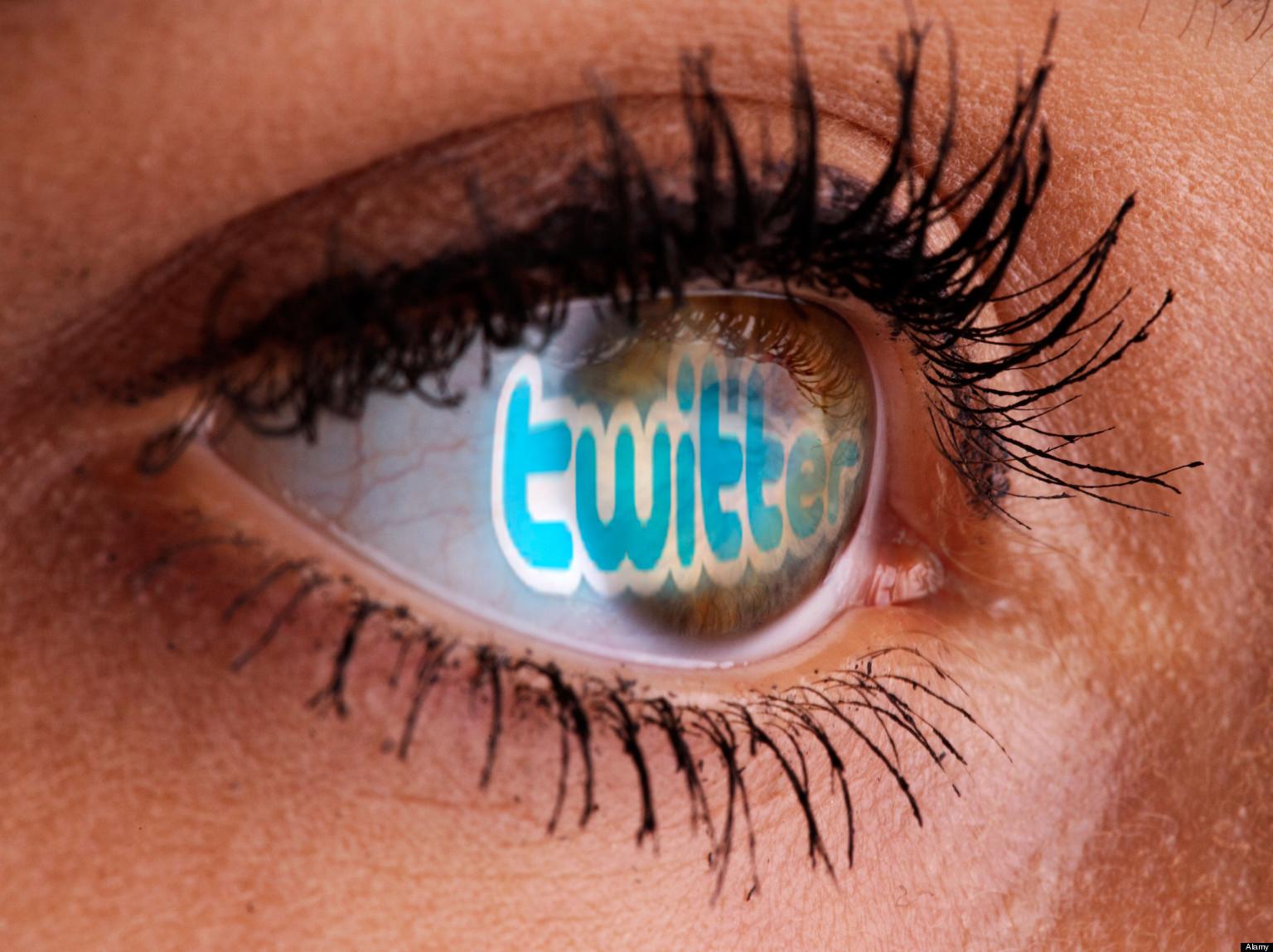 Carly McKinney: High school teacher, 23, tweeted nude