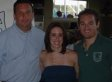 New Casey Anthony Pictures Emerge (PHOTOS, VIDEO)