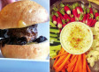 Super Bowl Party Food: What Nutritionists Serve To Keep Calories In Check