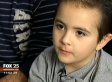 Joseph Cardosa, 5-Year-Old Boy, Disciplined For Making LEGO Gun At School (VIDEO)