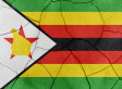 Zimbabwe Has Just $217 In The Bank, Finance Minister Says