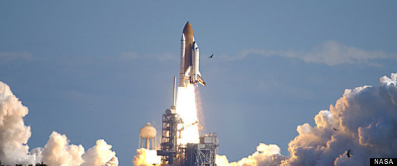 what space shuttle mission ended in a disaster - photo #10