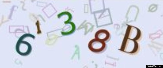 TICKETMASTER CAPTCHA PUZZLES