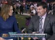 Tim Tebow Likely Unnamed Player In ESPN Hot Mic Moment For Mark Schlereth, Hannah Storm (VIDEO)