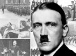 Hitler: 80 Years Since Nazi Was Appointed Chancellor Marked In Berlin (PICTURES)