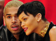 Rihanna Confirms Chris Brown Reunion In 'Rolling Stone' Interview
