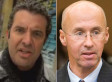 Rick Mercer Praises Kevin Page For Standing Up To The Tories (VIDEO)