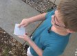 Sandpaper Spelling Assignment At Florida Middle School Leaves Kids Bleeding, Parents Outraged