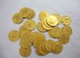 Gold Coins Found In Irish Pub: 81 Guineas Discovered Beneath Cooney's In Carrick-On-Suir (PHOTO)