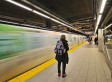Vancouver Subway Proposal Draws Strong Responses