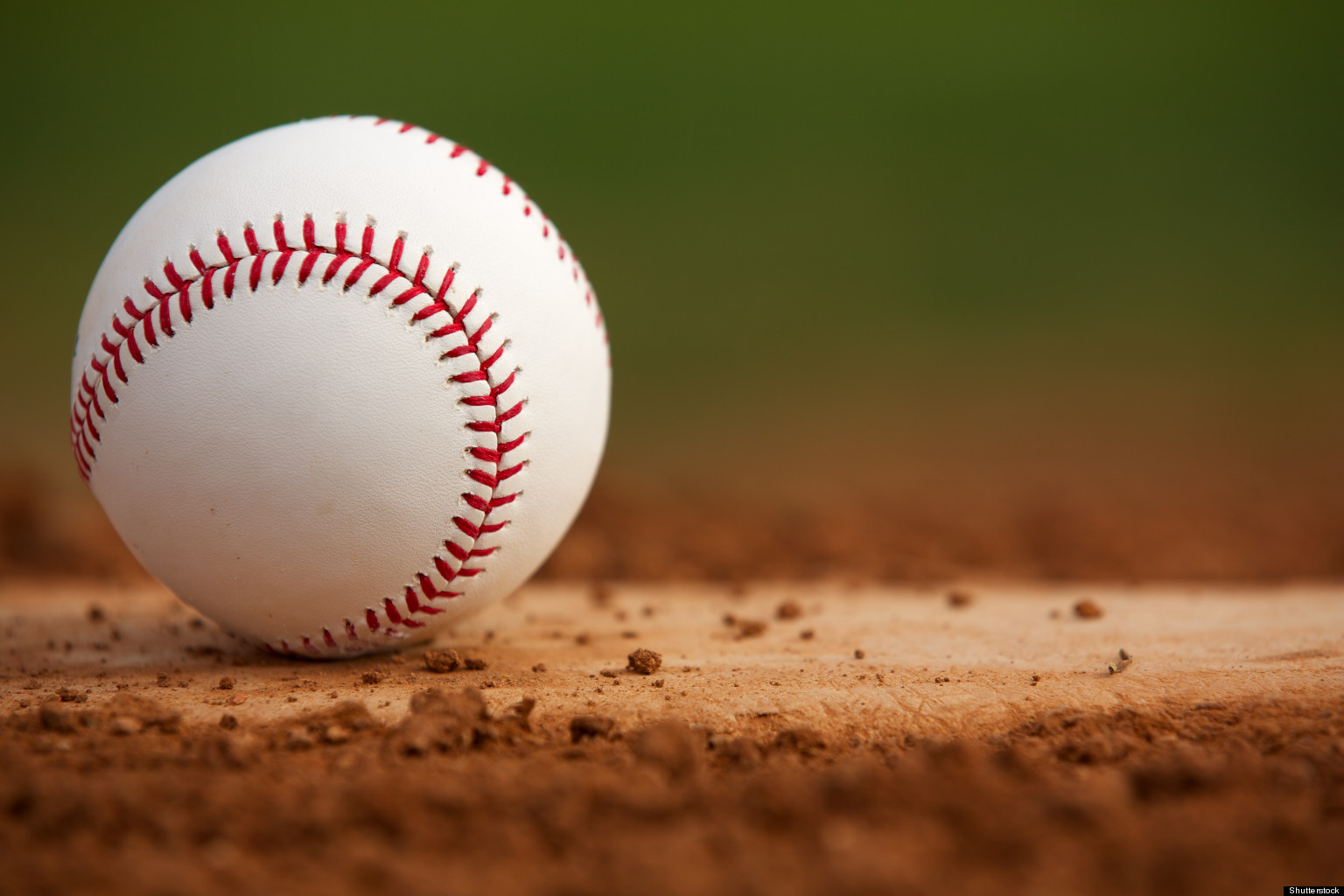 mlb.tv contact mlb all star game prop bets