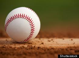 Baseball Still Trails on Diversity