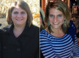 I Lost Weight: Jessica Pancheri Was Inspired By A Rocky Marriage To Lose 107 Pounds