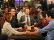 'How I Met Your Mother' Renewed: CBS Comedy Gets Season 9