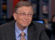 Bill Gates: Education Is The One Issue That's Key To America's Future