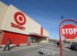 Target Canada's Near-Comical Blunders May Send It Packing: Analysts